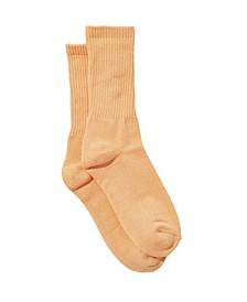 Men's Essential Active Sock