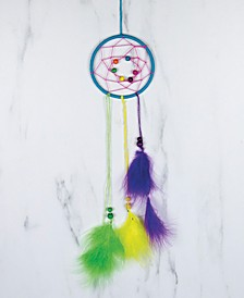 DIY Dream Catcher Kit