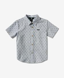 Little Boys Palisade Shirt