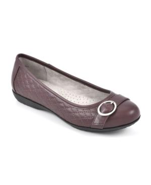 Clara Ii Women's Ballet Flats Women's Shoes