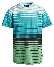 Big Boys Dover Stripe T-Shirt