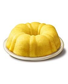 Key Largo Lemon Bundt Cake, 24 oz