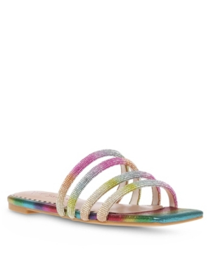 Women's Dilon Dress Sandal Women's Shoes