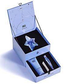 3-Pc. ANGEL Eau de Parfum Gift Set