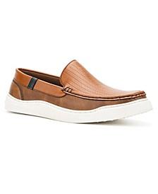 Men's Footwear Derrick Loafer