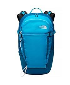 Men's Basin 24 Backpack