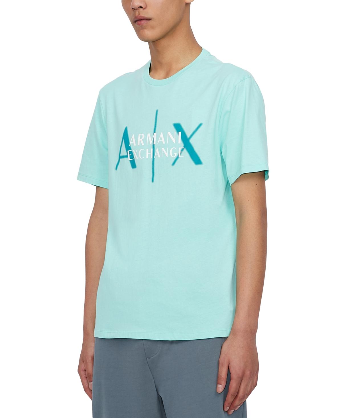 18986653 fpx - Men Fashion