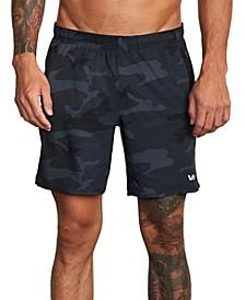 Men's Yogger IV Performance Walk Shorts
