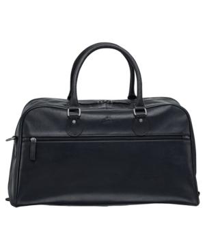 Men's Classic Duffle Bag