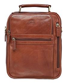 Arizona Collection Large Unisex Bag