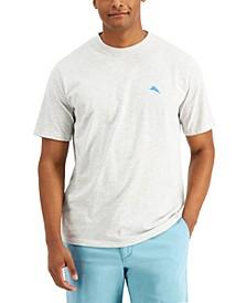 Men's Beast Graphic T-Shirt