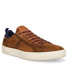 Men's Layton Sneakers