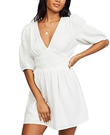 Women's Spellbound Mini Fit & Flare Dress