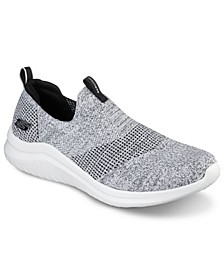 Men's Ultra Flex 2.0 - Mirkon Slip-On Walking Sneakers from Finish Line
