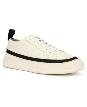Men's Serene Sneaker Men's Shoes