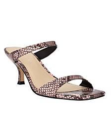 Women's Gayna Dress Sandals