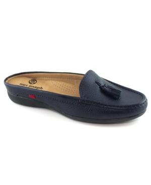 Women's Palm Beach Loafers Women's Shoes