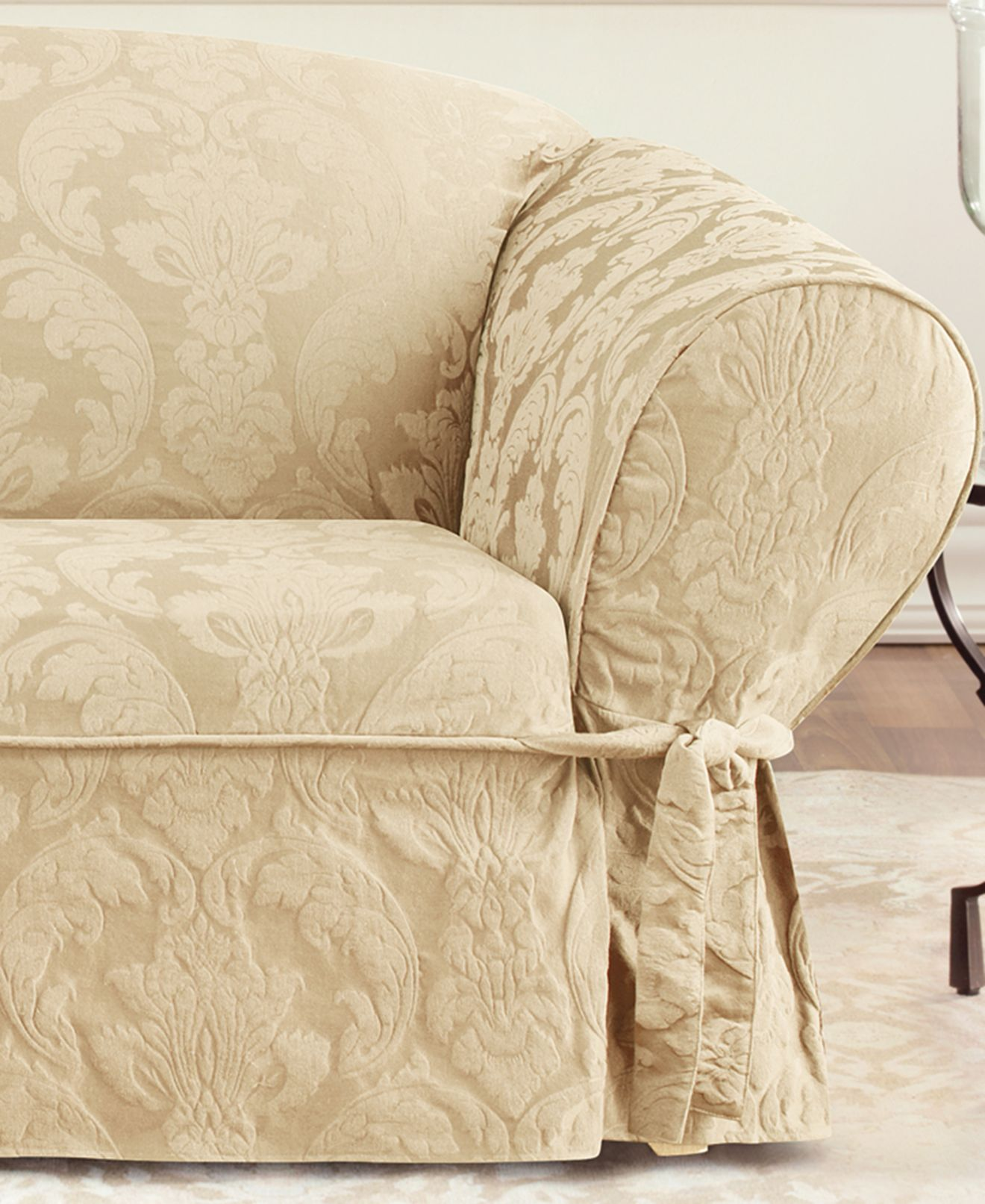 Extra Large Sofa Slipcovers Very Large Sofas Beautysecrets