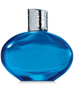 Mediterranean Eau de Parfum Spray