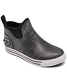 Women's Work- Moltke - Moncks Boots from Finish Line