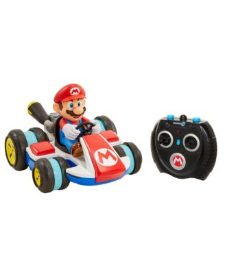Nintendo Mini Remote Control Mario Kart