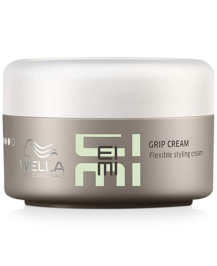 Wella - EIMI Grip Cream, 2.5-oz.