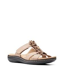 Women's Collection Laurieann Judi Sandals