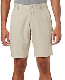 "Men's Mist Cooling UPF 50 Trail 10"" Shorts"