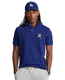 Men's MLB Dodgers™ Polo Shirt