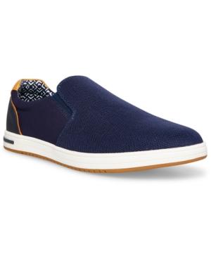 's Bigtor Slip-On Sneakers Men's Shoes