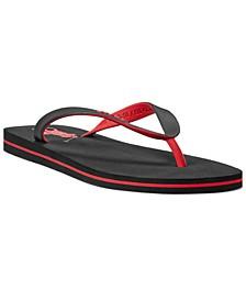 Men's Bolt Flip-Flop Sandals