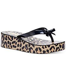Women's Rina Wedge Sandals