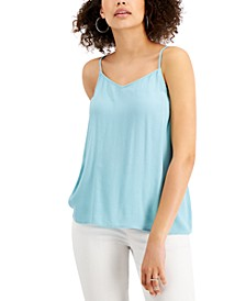 Petite Camisole, Created for Macy's
