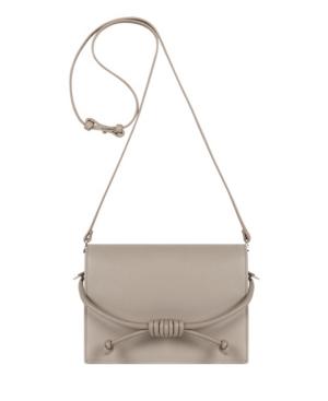 Women's Midi Chelsea Clutch Bag