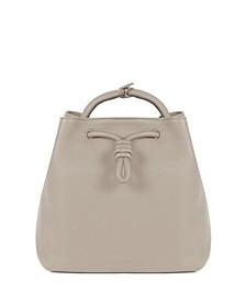 Women's Midi Richmond Bucket Bag