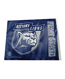Rico Industries  Penn State Nittany Lions Car Flag
