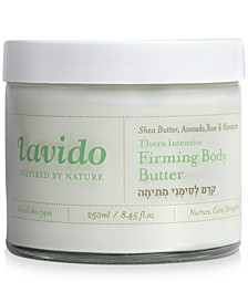 Thera Intensive Firming Body Butter