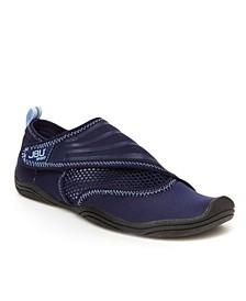 Women's Mermaid III Water Shoes