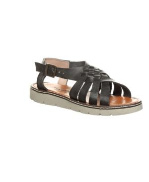 Women's Leah Sandal Women's Shoes