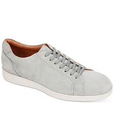 Men's Ryder Sneakers