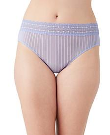 Women's Well Suited Hipster Underwear 970242