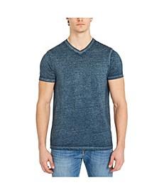 Men's Kathirst Short Sleeve T-shirt