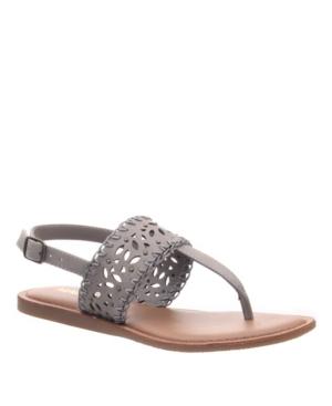 Women's Icon Flat Sandals Women's Shoes