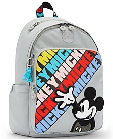 Disney's Mickey Mouse Delia Backpack
