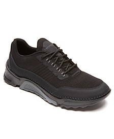 Men's Rocsports Ubal Shoes