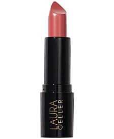 Modern Classic Lipstick