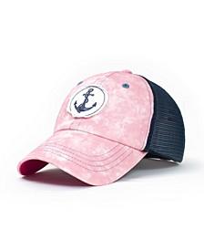 Women's Matey Lady Trucker Hat