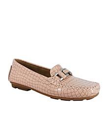 Women's Brea Memory Foam Loafer