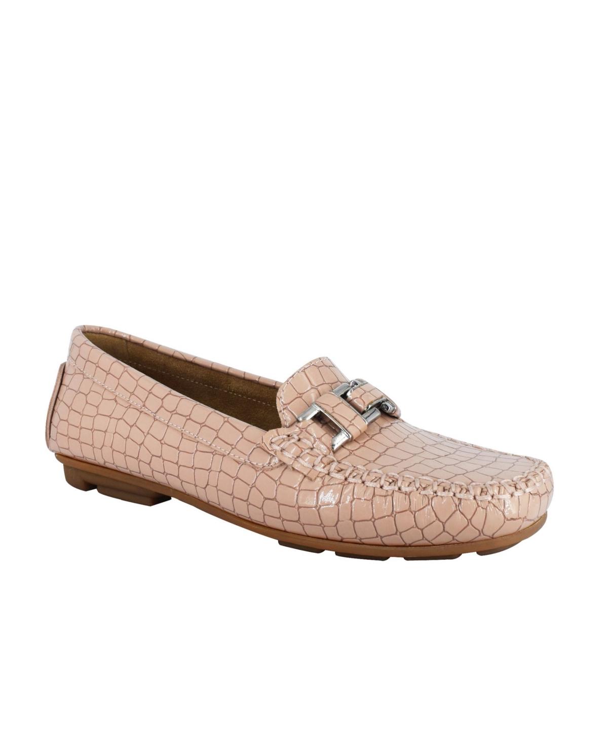 Impo Women's Brea Loafer Women's Shoes