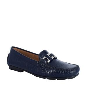 Women's Brea Memory Foam Loafer Women's Shoes